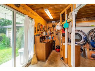 Photo 16: 32354 PTARMIGAN Drive in Mission: Mission BC House for sale : MLS®# R2297883