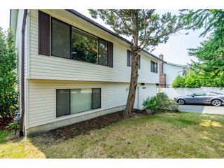 Photo 2: 32354 PTARMIGAN Drive in Mission: Mission BC House for sale : MLS®# R2297883