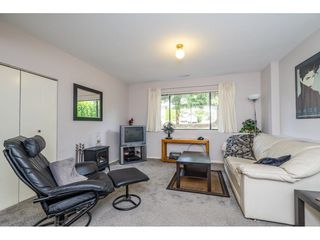 Photo 15: 32354 PTARMIGAN Drive in Mission: Mission BC House for sale : MLS®# R2297883