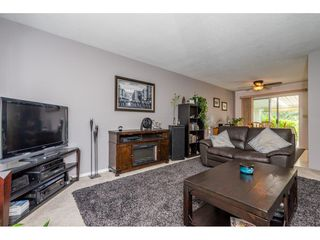 Photo 9: 32354 PTARMIGAN Drive in Mission: Mission BC House for sale : MLS®# R2297883
