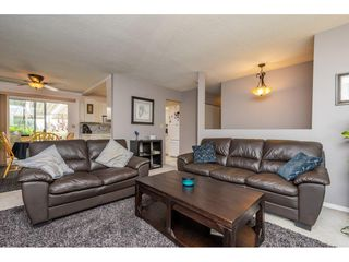 Photo 3: 32354 PTARMIGAN Drive in Mission: Mission BC House for sale : MLS®# R2297883