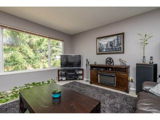 Photo 8: 32354 PTARMIGAN Drive in Mission: Mission BC House for sale : MLS®# R2297883
