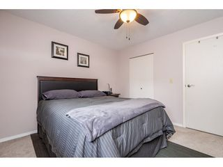 Photo 10: 32354 PTARMIGAN Drive in Mission: Mission BC House for sale : MLS®# R2297883