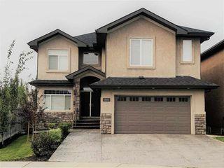 Main Photo: 10842 175A Avenue in Edmonton: Zone 27 House for sale : MLS®# E4125855