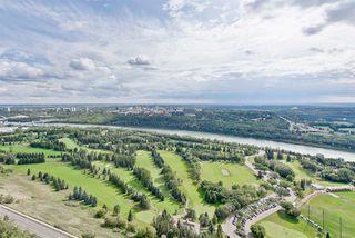 Photo 3: 3401 11969 JASPER Avenue in Edmonton: Zone 12 Condo for sale : MLS®# E4127514