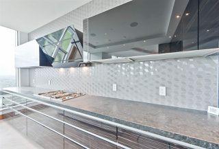 Photo 10: 3401 11969 JASPER Avenue in Edmonton: Zone 12 Condo for sale : MLS®# E4127514