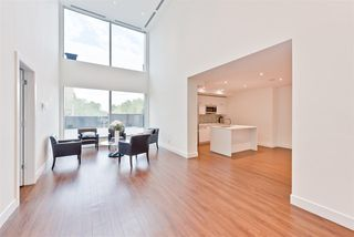 Photo 29: 3401 11969 JASPER Avenue in Edmonton: Zone 12 Condo for sale : MLS®# E4127514