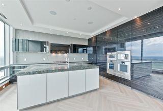Photo 8: 3401 11969 JASPER Avenue in Edmonton: Zone 12 Condo for sale : MLS®# E4127514