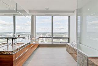 Photo 15: 3401 11969 JASPER Avenue in Edmonton: Zone 12 Condo for sale : MLS®# E4127514