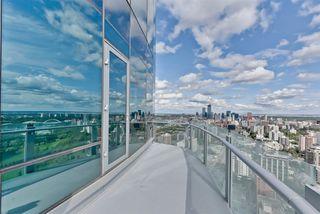 Photo 30: 3401 11969 JASPER Avenue in Edmonton: Zone 12 Condo for sale : MLS®# E4127514