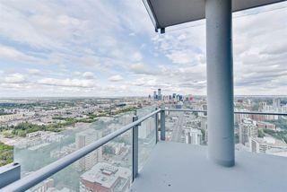 Photo 22: 3401 11969 JASPER Avenue in Edmonton: Zone 12 Condo for sale : MLS®# E4127514