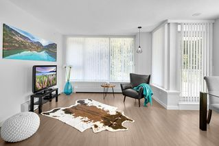 """Main Photo: 510 3281 E KENT NORTH Avenue in Vancouver: Champlain Heights Condo for sale in """"RHYTHM"""" (Vancouver East)  : MLS®# R2303757"""