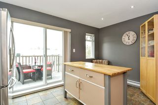 """Photo 13: 92 15175 62A Avenue in Surrey: Sullivan Station Townhouse for sale in """"Brooklands"""" : MLS®# R2305712"""