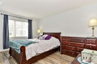 """Photo 16: 92 15175 62A Avenue in Surrey: Sullivan Station Townhouse for sale in """"Brooklands"""" : MLS®# R2305712"""