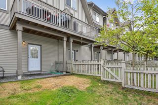 """Photo 20: 92 15175 62A Avenue in Surrey: Sullivan Station Townhouse for sale in """"Brooklands"""" : MLS®# R2305712"""