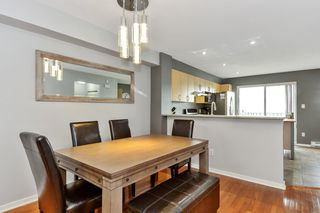 """Photo 8: 92 15175 62A Avenue in Surrey: Sullivan Station Townhouse for sale in """"Brooklands"""" : MLS®# R2305712"""