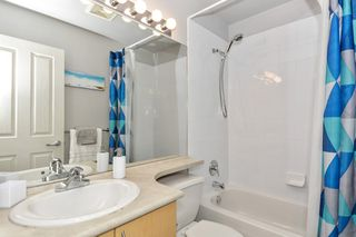 """Photo 15: 92 15175 62A Avenue in Surrey: Sullivan Station Townhouse for sale in """"Brooklands"""" : MLS®# R2305712"""