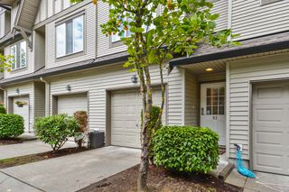 """Photo 2: 92 15175 62A Avenue in Surrey: Sullivan Station Townhouse for sale in """"Brooklands"""" : MLS®# R2305712"""