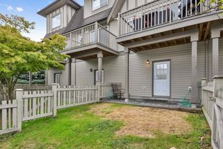 """Photo 19: 92 15175 62A Avenue in Surrey: Sullivan Station Townhouse for sale in """"Brooklands"""" : MLS®# R2305712"""