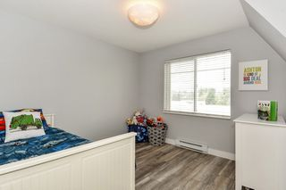 """Photo 14: 92 15175 62A Avenue in Surrey: Sullivan Station Townhouse for sale in """"Brooklands"""" : MLS®# R2305712"""