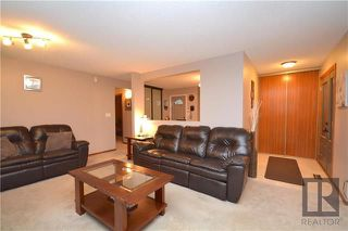 Photo 6: 67 Alsip Drive in Winnipeg: Garden Grove Residential for sale (4K)  : MLS®# 1826167