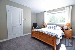 Photo 11: 841 Somerset Avenue in Winnipeg: East Fort Garry Residential for sale (1J)  : MLS®# 1826263