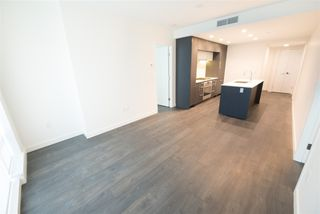 "Photo 7: 301 5580 NO 3 Road in Richmond: Brighouse Condo for sale in ""ORCHID-BEEDIE LIVING"" : MLS®# R2310004"
