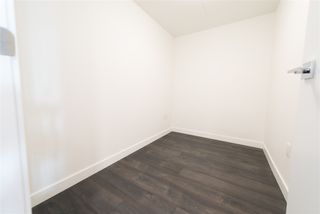 "Photo 12: 301 5580 NO 3 Road in Richmond: Brighouse Condo for sale in ""ORCHID-BEEDIE LIVING"" : MLS®# R2310004"