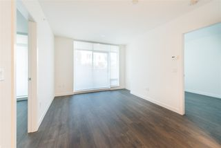 "Photo 8: 301 5580 NO 3 Road in Richmond: Brighouse Condo for sale in ""ORCHID-BEEDIE LIVING"" : MLS®# R2310004"