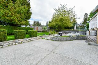 Photo 18: 9686 PRINCESS Drive in Surrey: Royal Heights House for sale (North Surrey)  : MLS®# R2310433
