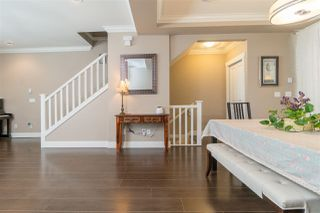 Photo 12: 28 12351 NO. 2 Road in Richmond: Steveston South Townhouse for sale : MLS®# R2312658