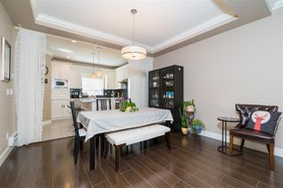 Photo 6: 28 12351 NO. 2 Road in Richmond: Steveston South Townhouse for sale : MLS®# R2312658