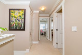 Photo 19: 28 12351 NO. 2 Road in Richmond: Steveston South Townhouse for sale : MLS®# R2312658