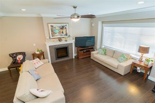 Photo 5: 28 12351 NO. 2 Road in Richmond: Steveston South Townhouse for sale : MLS®# R2312658