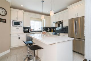 Photo 8: 28 12351 NO. 2 Road in Richmond: Steveston South Townhouse for sale : MLS®# R2312658