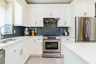 Photo 9: 28 12351 NO. 2 Road in Richmond: Steveston South Townhouse for sale : MLS®# R2312658