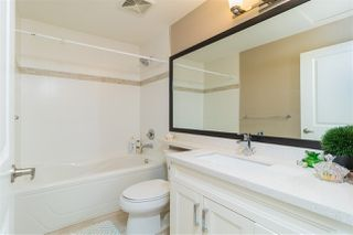 Photo 17: 28 12351 NO. 2 Road in Richmond: Steveston South Townhouse for sale : MLS®# R2312658