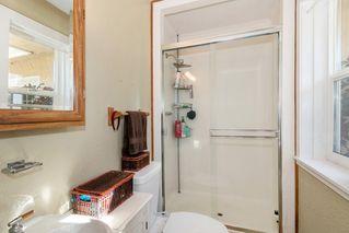 Photo 12: 22210 136 Avenue in Maple Ridge: North Maple Ridge House for sale : MLS®# R2315206