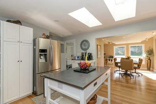 Photo 6: 22210 136 Avenue in Maple Ridge: North Maple Ridge House for sale : MLS®# R2315206