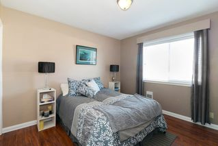 Photo 14: 22210 136 Avenue in Maple Ridge: North Maple Ridge House for sale : MLS®# R2315206