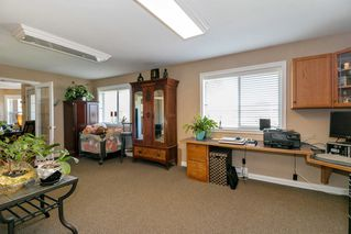 Photo 15: 22210 136 Avenue in Maple Ridge: North Maple Ridge House for sale : MLS®# R2315206