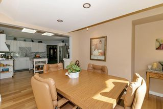 Photo 10: 22210 136 Avenue in Maple Ridge: North Maple Ridge House for sale : MLS®# R2315206