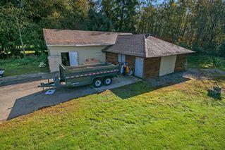 Photo 17: 22210 136 Avenue in Maple Ridge: North Maple Ridge House for sale : MLS®# R2315206