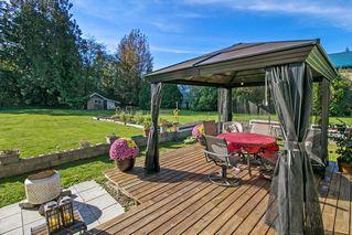 Photo 16: 22210 136 Avenue in Maple Ridge: North Maple Ridge House for sale : MLS®# R2315206