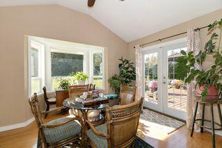 Photo 7: 22210 136 Avenue in Maple Ridge: North Maple Ridge House for sale : MLS®# R2315206