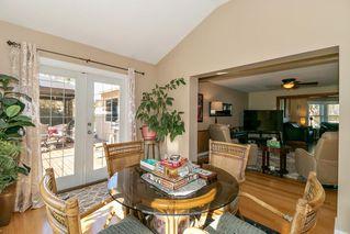 Photo 8: 22210 136 Avenue in Maple Ridge: North Maple Ridge House for sale : MLS®# R2315206