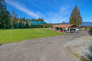 Photo 20: 22210 136 Avenue in Maple Ridge: North Maple Ridge House for sale : MLS®# R2315206