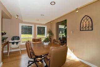 Photo 9: 22210 136 Avenue in Maple Ridge: North Maple Ridge House for sale : MLS®# R2315206