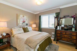 Photo 13: 22210 136 Avenue in Maple Ridge: North Maple Ridge House for sale : MLS®# R2315206