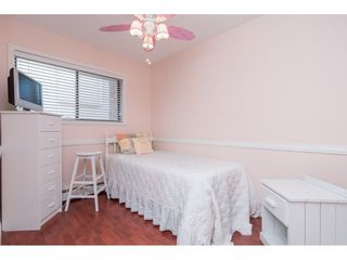 "Photo 15: 9266 154 Street in Surrey: Fleetwood Tynehead House for sale in ""BERKSHIRE PARK"" : MLS®# R2313139"
